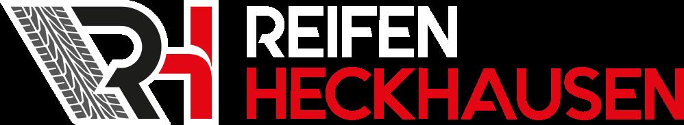 Reifen Heckhausen